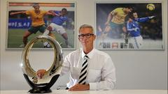 'aussie fa cup' to start in 2014